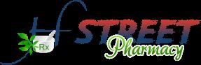 H Street-logo