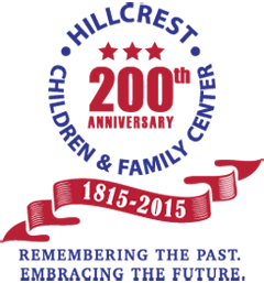 Hillcrest Children Family Center Making A Difference For Families