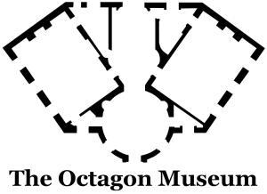 Octagon_Logo_BW