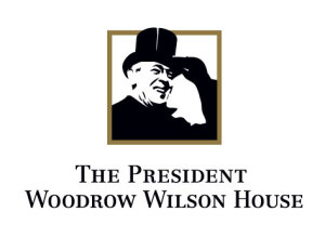 Woodrow_Wilson_House_Logo