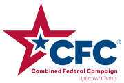 Contact Us Hillcrest Children Family Center