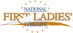 NFLL Logo