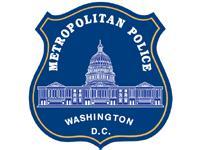 mpdc-logo_0